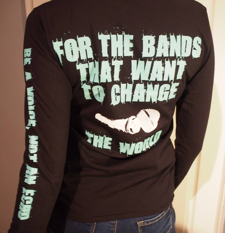bwr_for_the_bands_that_want_to_change_the_world_ts_back_01